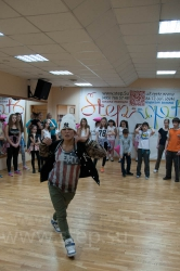 jam-hip-hop-jazz-funk-breakdance-himki-step-su-_STE8313.jpg