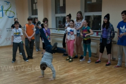 jam-hip-hop-jazz-funk-breakdance-himki-step-su-_STE8327.jpg