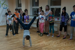 jam-hip-hop-jazz-funk-breakdance-himki-step-su-_STE8328.jpg