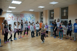 jam-hip-hop-jazz-funk-breakdance-himki-step-su-_STE8334.jpg