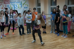 jam-hip-hop-jazz-funk-breakdance-himki-step-su-_STE8335.jpg