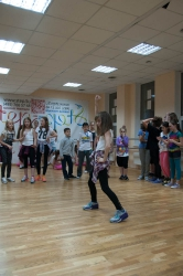 jam-hip-hop-jazz-funk-breakdance-himki-step-su-_STE8337.jpg