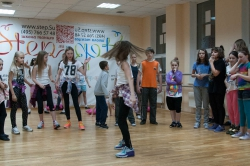 jam-hip-hop-jazz-funk-breakdance-himki-step-su-_STE8338.jpg