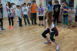 jam-hip-hop-jazz-funk-breakdance-himki-step-su-_STE8345.jpg