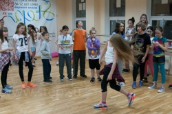 jam-hip-hop-jazz-funk-breakdance-himki-step-su-_STE8347.jpg