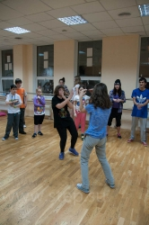 jam-hip-hop-jazz-funk-breakdance-himki-step-su-_STE8348.jpg