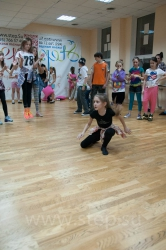 jam-hip-hop-jazz-funk-breakdance-himki-step-su-_STE8349.jpg