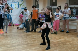 jam-hip-hop-jazz-funk-breakdance-himki-step-su-_STE8351.jpg