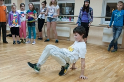 jam-hip-hop-jazz-funk-breakdance-himki-step-su-_STE8357.jpg