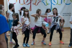 jam-hip-hop-jazz-funk-breakdance-himki-step-su-_STE8362.jpg