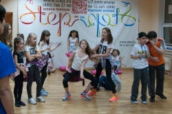 jam-hip-hop-jazz-funk-breakdance-himki-step-su-_STE8363.jpg