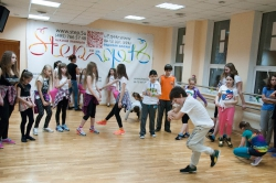 jam-hip-hop-jazz-funk-breakdance-himki-step-su-_STE8365.jpg