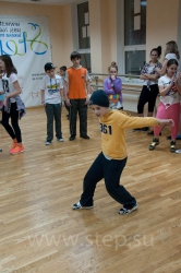 jam-hip-hop-jazz-funk-breakdance-himki-step-su-_STE8367.jpg