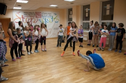 jam-hip-hop-jazz-funk-breakdance-himki-step-su-_STE8371.jpg
