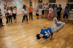 jam-hip-hop-jazz-funk-breakdance-himki-step-su-_STE8374.jpg