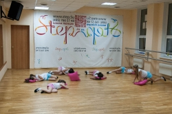 jam-hip-hop-jazz-funk-breakdance-himki-step-su-_STE8382.jpg