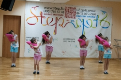 jam-hip-hop-jazz-funk-breakdance-himki-step-su-_STE8384.jpg