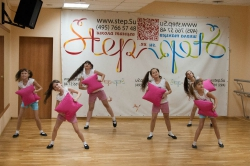 jam-hip-hop-jazz-funk-breakdance-himki-step-su-_STE8386.jpg