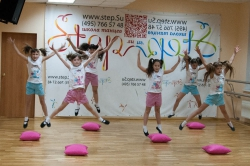 jam-hip-hop-jazz-funk-breakdance-himki-step-su-_STE8390.jpg
