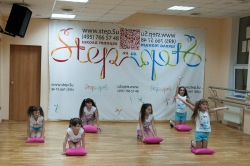 jam-hip-hop-jazz-funk-breakdance-himki-step-su-_STE8391.jpg
