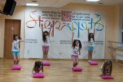 jam-hip-hop-jazz-funk-breakdance-himki-step-su-_STE8392.jpg