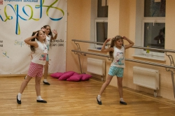 jam-hip-hop-jazz-funk-breakdance-himki-step-su-_STE8399-2.jpg