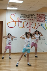 jam-hip-hop-jazz-funk-breakdance-himki-step-su-_STE8399.jpg