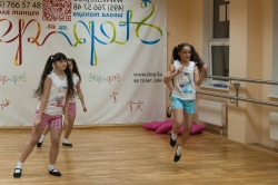 jam-hip-hop-jazz-funk-breakdance-himki-step-su-_STE8400-2.jpg