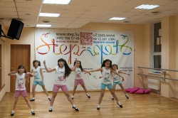 jam-hip-hop-jazz-funk-breakdance-himki-step-su-_STE8401.jpg