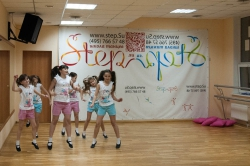 jam-hip-hop-jazz-funk-breakdance-himki-step-su-_STE8405.jpg