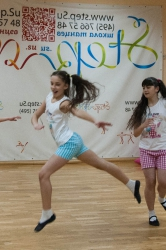 jam-hip-hop-jazz-funk-breakdance-himki-step-su-_STE8406.jpg