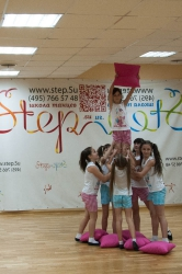jam-hip-hop-jazz-funk-breakdance-himki-step-su-_STE8408.jpg