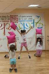 jam-hip-hop-jazz-funk-breakdance-himki-step-su-_STE8410.jpg