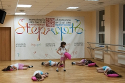 jam-hip-hop-jazz-funk-breakdance-himki-step-su-_STE8412.jpg