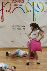 jam-hip-hop-jazz-funk-breakdance-himki-step-su-_STE8413.jpg