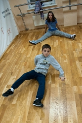 jam-hip-hop-jazz-funk-breakdance-himki-step-su-_STE8415.jpg