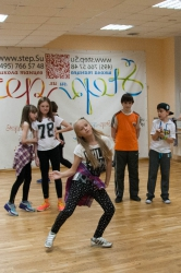 jam-hip-hop-jazz-funk-breakdance-himki-step-su-_STE8427.jpg
