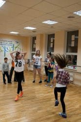 jam-hip-hop-jazz-funk-breakdance-himki-step-su-_STE8433.jpg