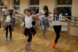 jam-hip-hop-jazz-funk-breakdance-himki-step-su-_STE8436.jpg