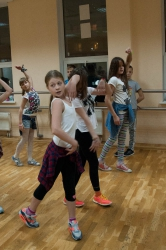 jam-hip-hop-jazz-funk-breakdance-himki-step-su-_STE8439.jpg