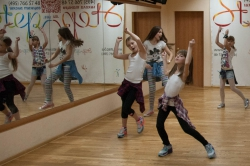 jam-hip-hop-jazz-funk-breakdance-himki-step-su-_STE8445.jpg