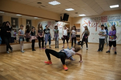 jam-hip-hop-jazz-funk-breakdance-himki-step-su-_STE8479.jpg