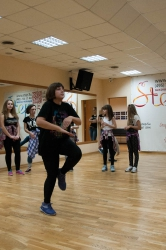 jam-hip-hop-jazz-funk-breakdance-himki-step-su-_STE8482.jpg