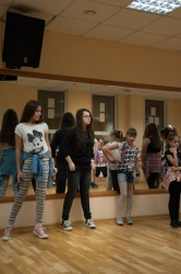 jam-hip-hop-jazz-funk-breakdance-himki-step-su-_STE8483.jpg