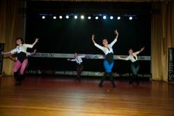 step-su-khimki-dance-school-0220.jpg
