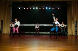 step-su-khimki-dance-school-0223.jpg