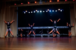 step-su-khimki-dance-school-0299.jpg