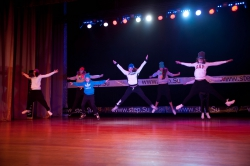 step-su-khimki-dance-school-9424.jpg