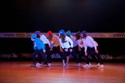 step-su-khimki-dance-school-9431.jpg