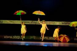 step-su-khimki-dance-school-9519.jpg